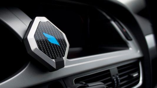 5 Geniales gadgets para tu coche