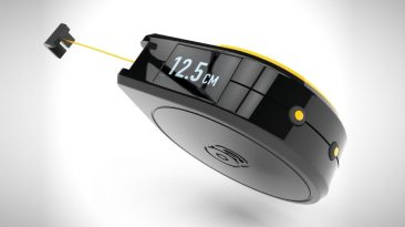 5 Inventos útiles que vale la pena comprar img