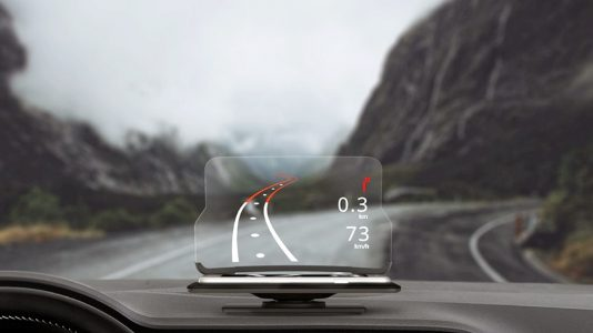5 geniales gadgets utiles para tu auto