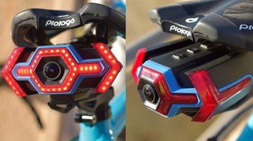6 Geniales accesorios para tu bici que tienes que ver