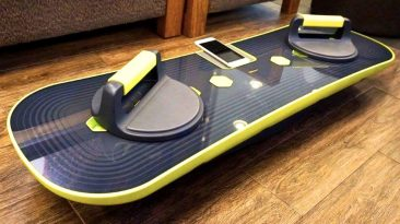 5 Inventos geniales realmente útiles
