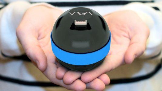 5 nuevos inventos tecnologicos