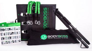 BodyBoss 2.0