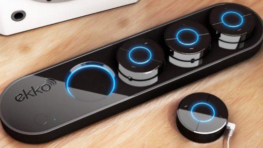 5 Nuevos gadgets tecnológicos que desearás