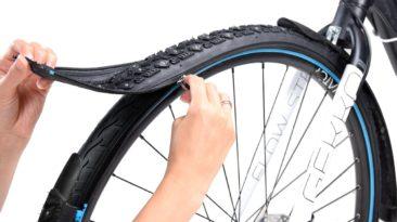 8 Geniales accesorios para tu bicicleta