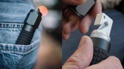 8 Geniales Gadgets para la Supervivencia