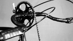 8 Ingeniosas bicicletas que están a otro nivel