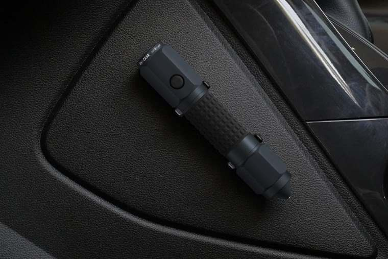 AutoXscape, herramienta de supervivencia para el coche