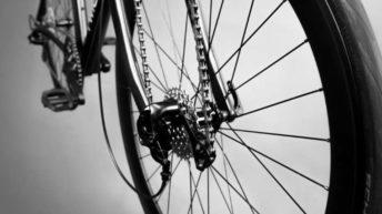 Bicicleta TwiCycle