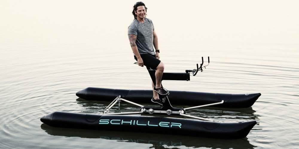 Schiller Bikes