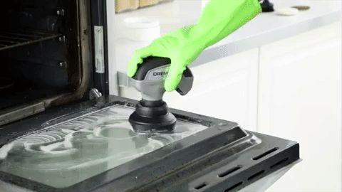 Dremel Versa, mini limpiador inalambrico