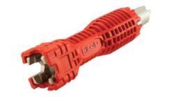 Ez Change Faucet Tool, la mejor herramienta para instalación de grifos