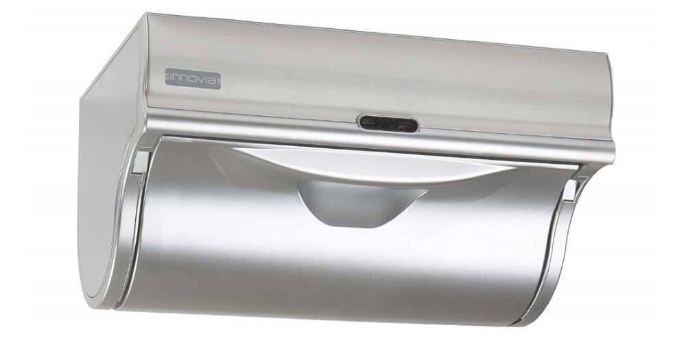 Innovia Paper Towel, dispensador de papel automatico para la cocina