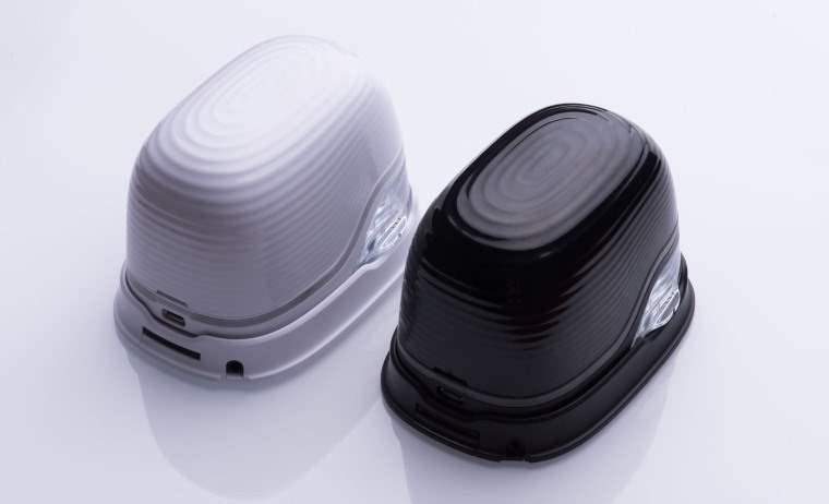 Mini impresora para Smartphone