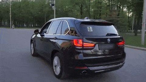 Dispositivo de emojis animados para el coche