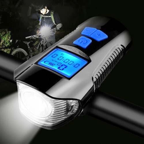 Luz bici2