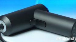 Destornillador eléctrico Xiaomi MiJia, características y review completa