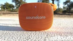 Anker Soundcore Icon Mini, características y review completa
