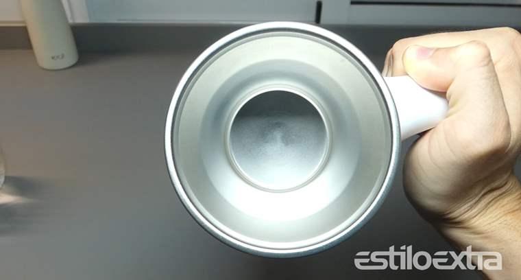 La mejor taza para tu escritorio