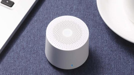 Xiaomi MI Compact Bluetooth Speaker 2, Review Completa