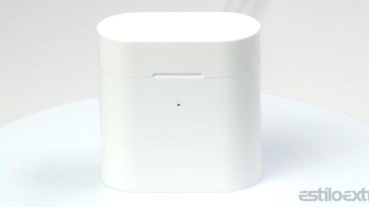 Xiaomi Airdots Pro 2, características y review completa