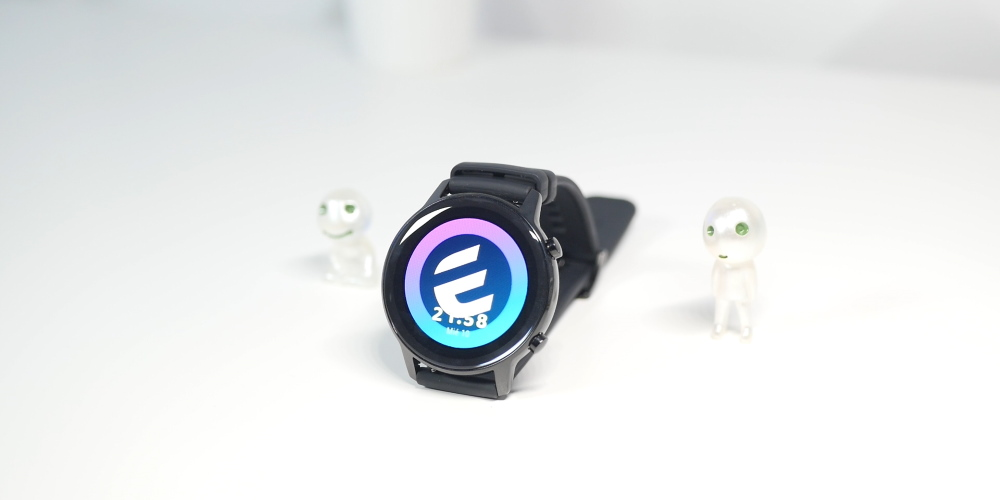 Honor Magic Watch 2 Unboxing, Caracteristicas y Review