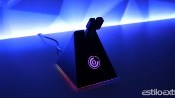 Bungee Casethrone RGB