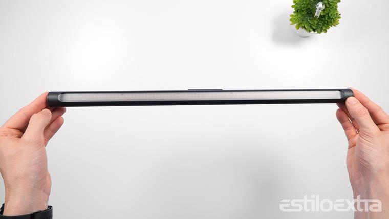 Lampara para monitor de Xiaomi