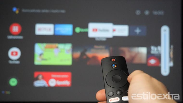 Review del Xiaomi Mi TV Stick