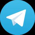 Síguenos en nuestro canal de Telegram donde encontrarás las mejores ofertas en tecnología. <strong>Click Aquí</strong>